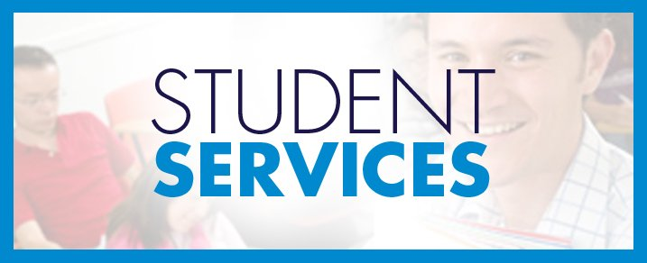 Student Services | CBT College | Tech-focused Career College in Florida