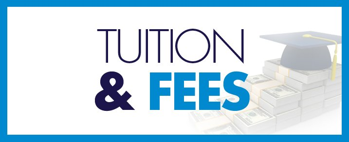 CBT Tuition Fees