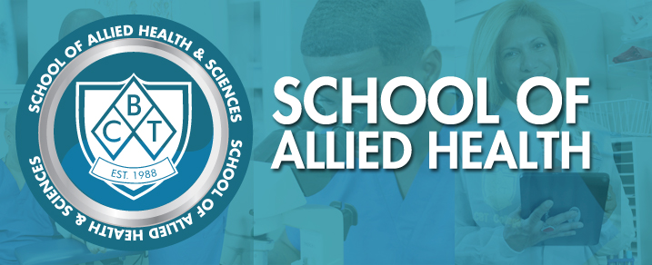 allied health school in florida