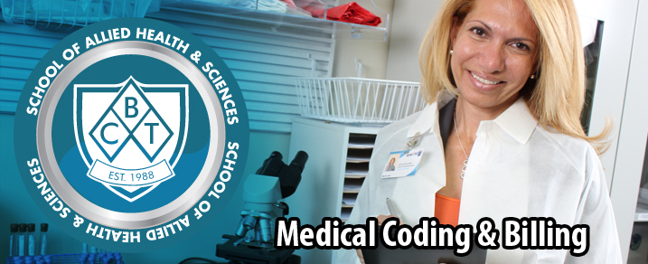 Miami Medical Billing and Coding School