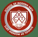 CBT School of Modern Art