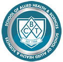 School of Allied Heath & Sciences