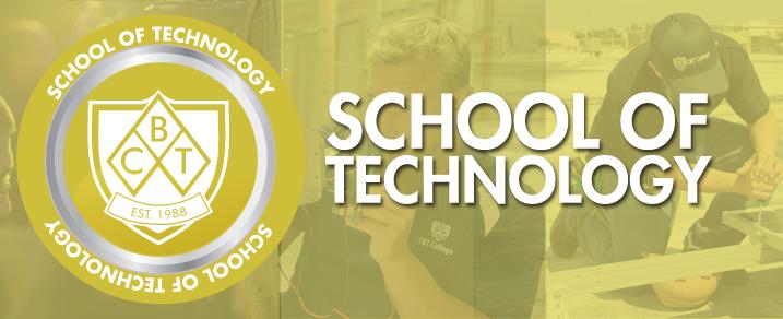 technical school in florida