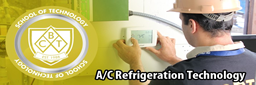 A/C Refrigeration Technology
