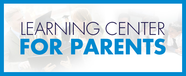 Learning Parents