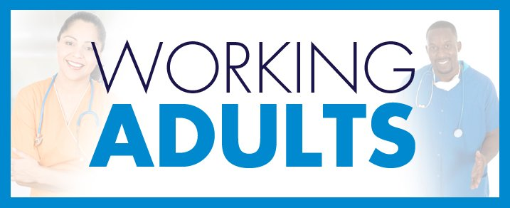 Working_Adults