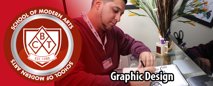 graphic design school in florida