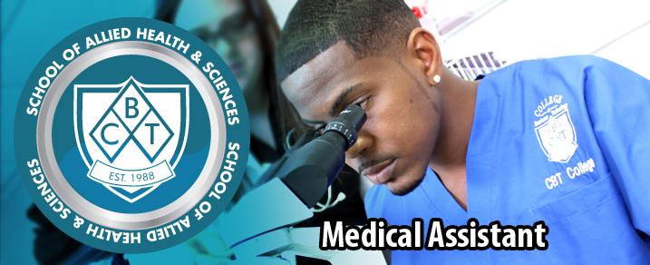 medical assistant school in florida