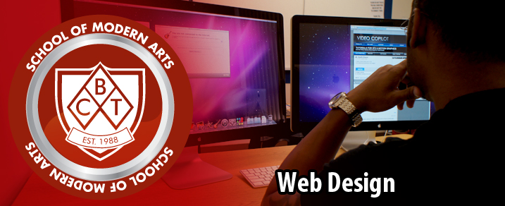 web design school in florida