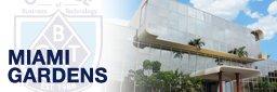 Miami Gardens Campus