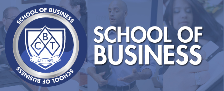 CBT School of Business