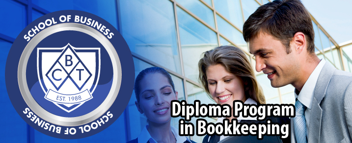 Bookkeeping Diploma