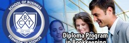 Bookkeeping_Diploma