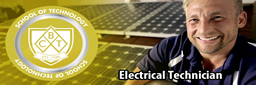 Electrical_Technician_Campus