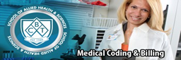 Medical Coding & Billing