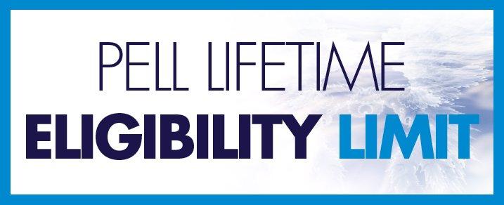 Pell Lifetime
