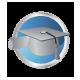 Form Minorities scholarships