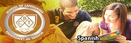 spanish_Campus