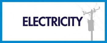 Electrical Technician Program in Flagler Florida