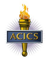 Accredited by Accredited Council of Independent Colleges & Schools (ACICS)