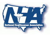 National HealthCareer Association (NHA)