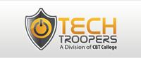techtrooper