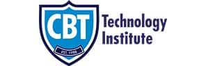 CBT College